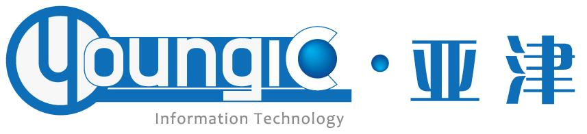 上海亞津電子科技有限公司