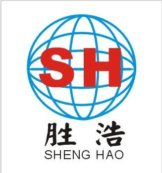 广州市胜浩智能机械设备有限公司