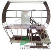 罗村依利达:自动尼龙绳捆扎机 ELD-150