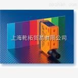 IFM颜色传感器,德国爱福门颜色传感器