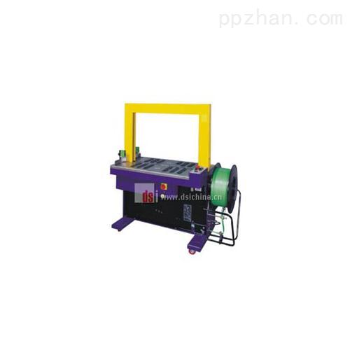 长期供应打包机(dba-200a