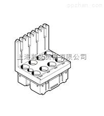 FESTO费斯托电模块_VMPA1-MPM-EMM-8