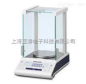 【梅特勒】进口天平 托盘天平秤  电子天平的精确度
