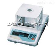 【亚津】进口专业精密电子天平秤价格