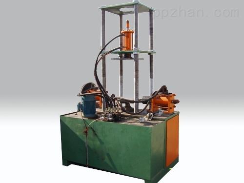 供应制桶机械,纸桶,圆桶,制桶设备,纸桶机械