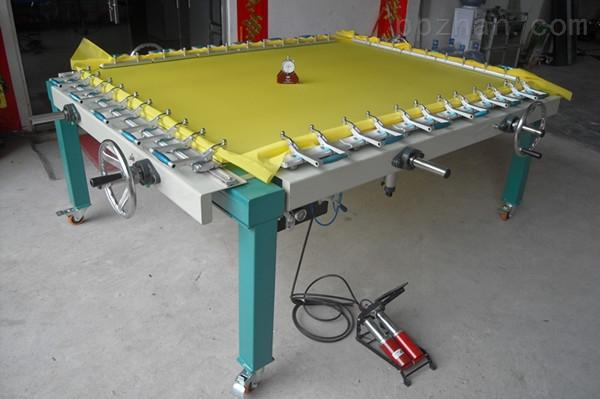 【供应】丝印机|晒版机|烘版箱|拉网机|手印台|烘干机|水转印油墨|瑞境印刷科技$