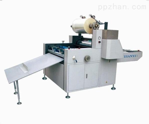 UV上光过油机刮刀,过油刮刀,复膜机刮刀,印刷机械过油刮刀