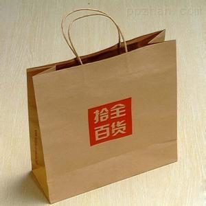 【供应】包装盒手提袋印刷服务
