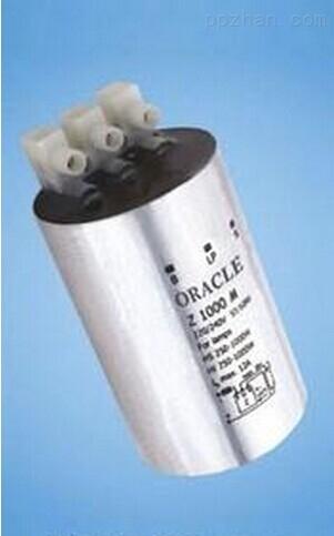 【供应】UV镇流器/镇流器/UV专用镇流器/UV固化镇流器/UV触发器/UV光源$