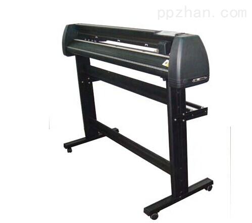 厂家直销 赛格SK-720T 电脑刻字机 刻字机 刻绘机
