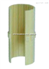 DryLin® R 滑动轴承DryLin® R 滑动轴承