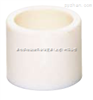 iglidur®174; A200A200免润滑滑动轴承