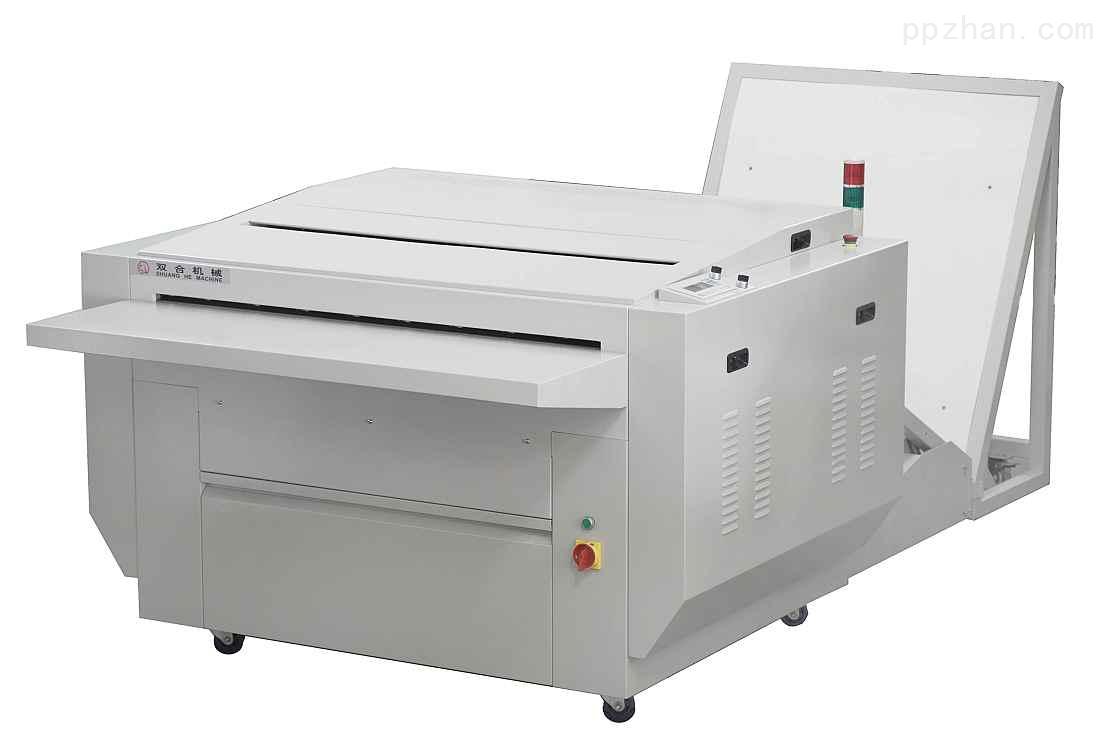 【供��】全自��崦�CTP�_版�C HY-PS-900Ⅱ