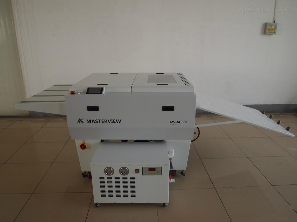 供应PS冲版机,胶印机,毛刷,工业毛刷,毛刷辊