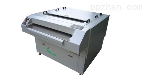 供应其他MX-深圳-Q-380高压清洗水枪,高压冲版机, 清洗机