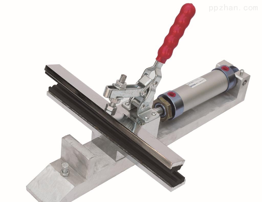 供应机械拉网机/绷网机/丝印器材