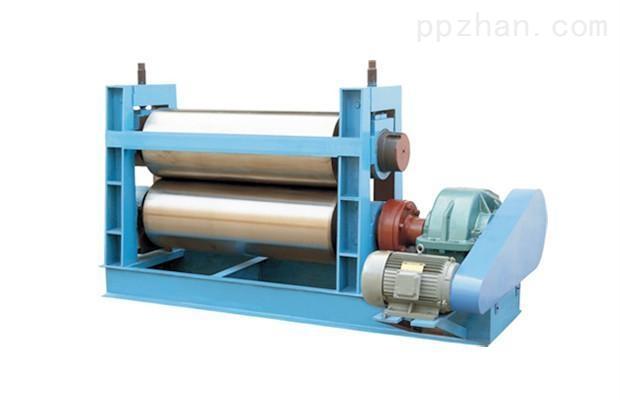 纸品压平机压纸架-广东专业包装机械厂家厂价直销批发-招商代理