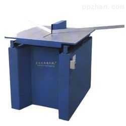 【供应】全自动轮转开槽切角机(吸风式)瓦楞纸箱机械