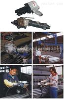 ELD-19/32A钢带气动打包机/分离式打包机/钢铁捆包机