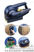佛山依利达P220手提式电热打包机