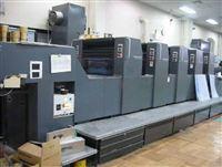 金属平板彩印机 数码直印机,短版印刷机,数码快印机