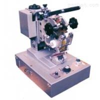 无锡塑胶制品制造公司 生产烫印机专用耐高温硅胶辊
