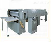 压光机专用点焊机(焊接磨光钢带)