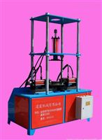 推荐山东省地区厂家直销制桶设备
