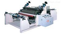 供应YW-650、750A型纸面压纹机
