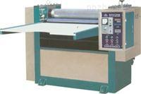 供应YWP-1150型全自动平张压纹机