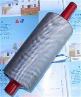 中山市新生制辊供应镜面辊,压花辊,金属网纹辊加工制造(图)