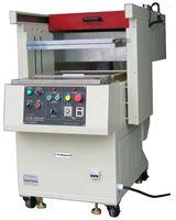 供应SP-390 包装贴体机 真空贴体包装机 真空贴体机 贴体膜包装机