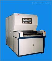 【供应】晒版机曝光机整流器生产厂家
