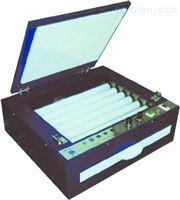 【供应】曝光机UV变压器