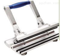 供机械拉网机:TM-1300JL-网纱胶刮油墨