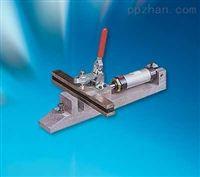供应空气压缩机&#;火焰处理机&#;UV光固机&#;拉网机&#;晒版机