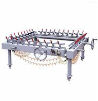 【供应】自动吸气手印台、拉网机、丝印机、水转印油墨|全套丝印耗材-瑞境印刷科技