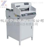 彩霸CB-450V7电动切纸机
