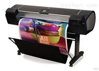 【供应】大幅面打印机绘图仪 佳能W8400