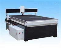 工厂直销服装切割机,CAD绘图仪一体机
