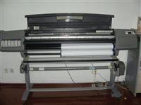 刻字机 不干胶割字机、广告CAD绘图仪、刻绘机 金锐高精度刻字机