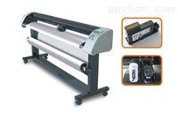 供应osm200C-2 欧诗玛三代喷墨服装绘图仪 服装打印机 唛架机