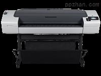C1600/1800/2000/2400服装CAD喷墨绘图仪高速打印机