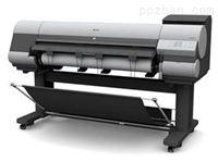 佳能iPF6460艺术级绘图仪、影像输出打样设备、大幅面打印机