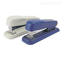 厂家直供Z新型订书机-白领一号