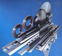 【供应】纸箱机械刀片 分纸机刀片 切纸圆刀片
