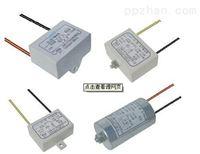 NZKD-3数字型可控硅移相触发器