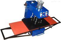 塑料盒烙印机,木制盒烙印机,包装盒烫印机