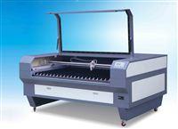 武汉Z大鞋面切割机专业厂家直销/鞋面激光切割机省料加工效益高