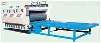 【供应】单、双、叁、肆色大滚桶水墨印刷机